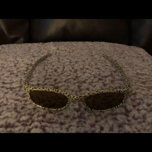 Very rare vintage Oakley Sunglasses
